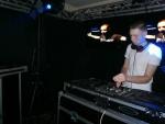 KickOff Music 19