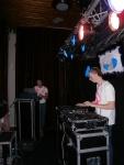 KickOff Music 2