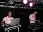 KickOff Music 6